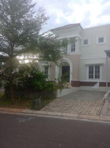 Rumah Dijual Mewah Harga Murah Citra Garden Bandar Lampung Taman