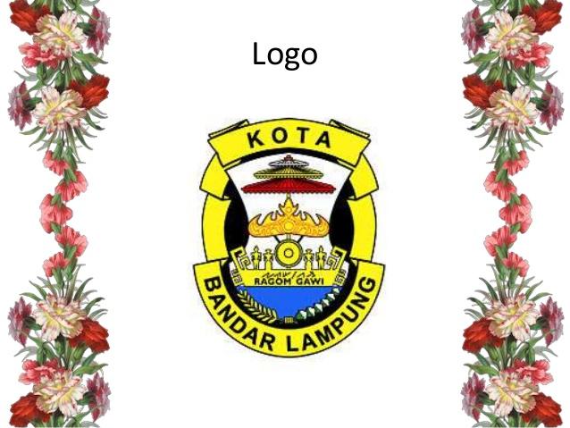Kota Bandar Lampung 7 Taman Budaya