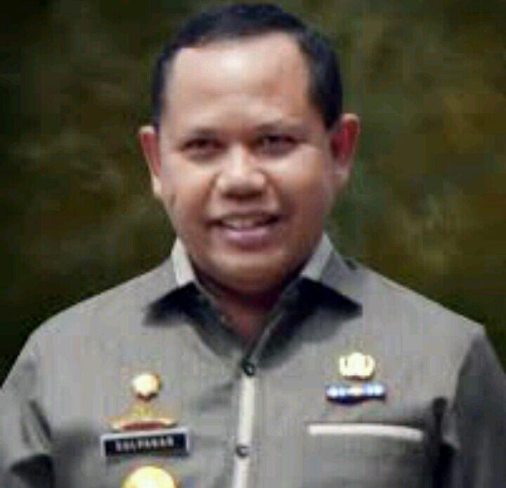 Lampung Siap Jadi Tuan Rumah Temu Karya Taman Budaya 2019