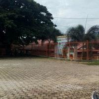 Taman Budaya Lampung 16 Tips Foto Diambil Oleh Aiim 1