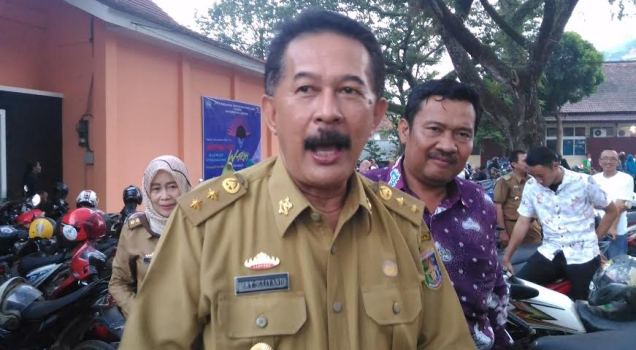 Taman Budaya Lampung Duajurai Bandar Pendingin Udara Gedung Teater Tertutup
