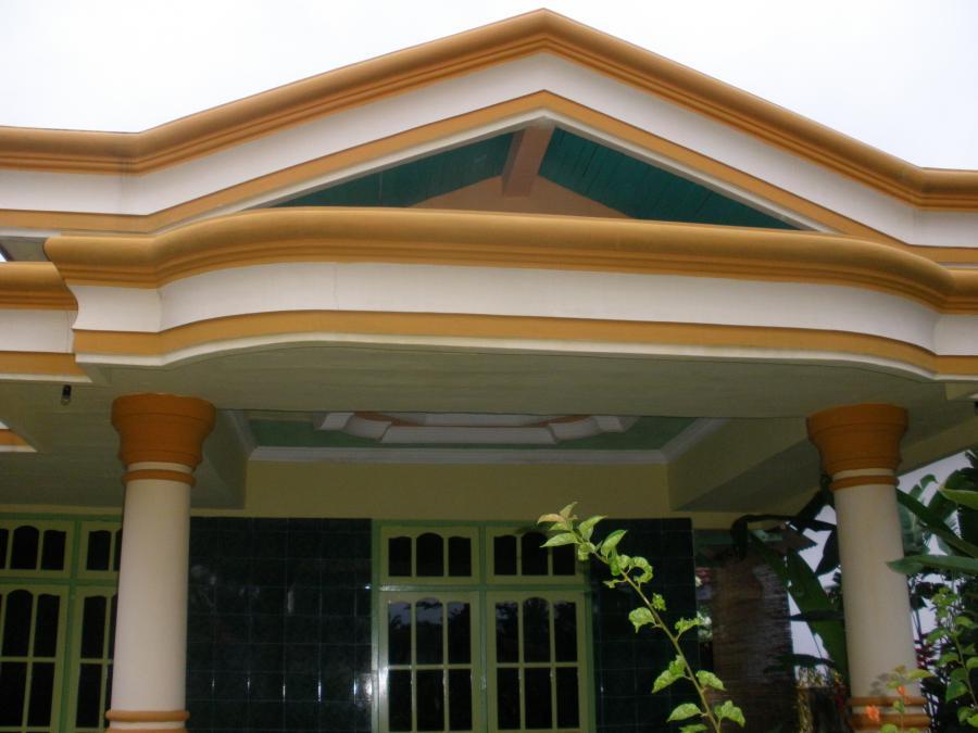 Rumah Dijual Kota Gajah Lampung Tengah Gajah1 Jpg Size 61