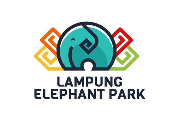 Taman Gajah Lampost Lampung Kota Bandar