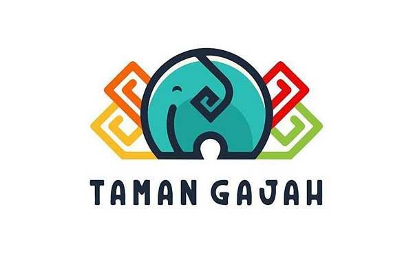 Taman Gajah Prasarana Pkor Halim Segera Diresmikan Harian Harianpilar Bandarlampung