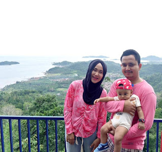 Taman Wisata Hutan Kera Bandar Lampung Creative City Forum Kota