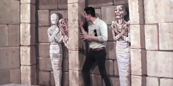 Lakupon Website Daily Deals Harga Diskon Hingga 90 Amazing Art
