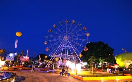 Index Wp Content Uploads 2012 06 Wisata Alun Kota Batu