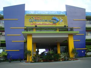Batu Wonderland Hotel Resort Indonesia Rates Kota