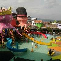 Batu Wonderland Resort Hotel 28 Tips 1824 Visitors Photo Agung
