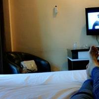 Batu Wonderland Resort Hotel 28 Tips 1824 Visitors Photo Nita