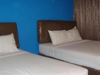 Batu Wonderland Water Resort Hotel Bandingkan Harga Termurah Kamar Tamu