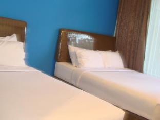 Batu Wonderland Water Resort Hotel Listing Site Malang Kota