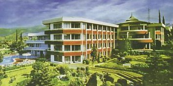 Info Hotel Kota Batu Www Menone Wordpress Wonderland
