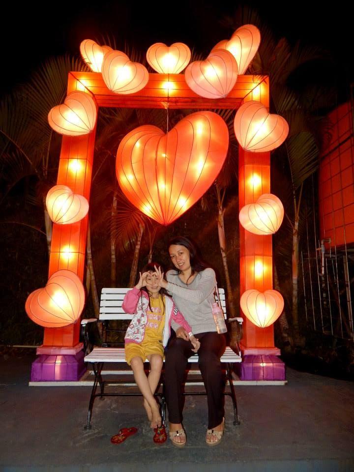 Paket Wisata Bromo Malang Batu 3 Hari 2 Malam Ongis