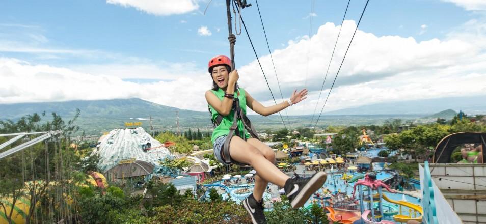 7 Destinasi Wisata Kota Batu Kids Friendly Pergi Medium 1