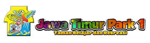 Wahana Jatim Park 1 Malang Tempat Belajar Bagi Kecil Jawa