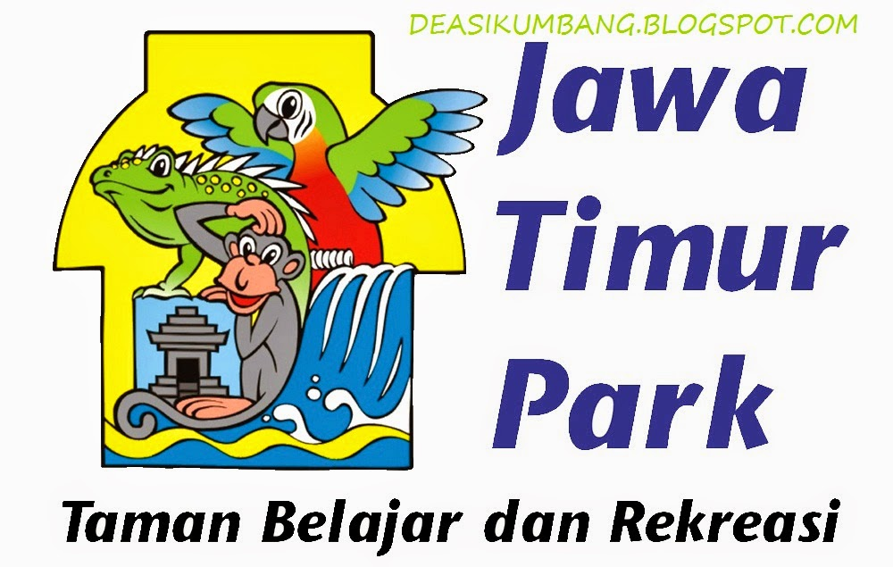 Wisata Jawa Timur Park 1 Kota Batu Malang