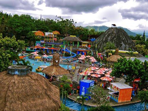 10 Gambar Jatim Park 2 Malang Harga Tiket Masuk Wahana
