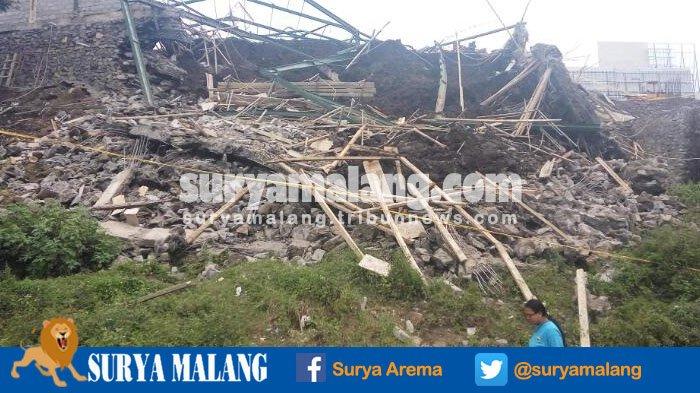Alamat Dan Harga Tiket Masuk Jatim Park 3 Batu Malang Destinasi