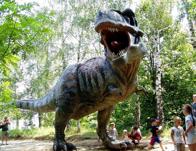 Harga Tiket Masuk Jawa Timur Park 3 Watu Dinopark Jatimpark3