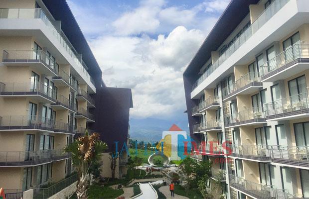 Jatim Park 3 Bakal Dongkrak Okupansi Hotel Kota Batu Salah