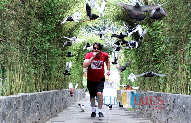 Jatim Park Group Musim Liburan Berlakukan Tarif Masuk Eco Green