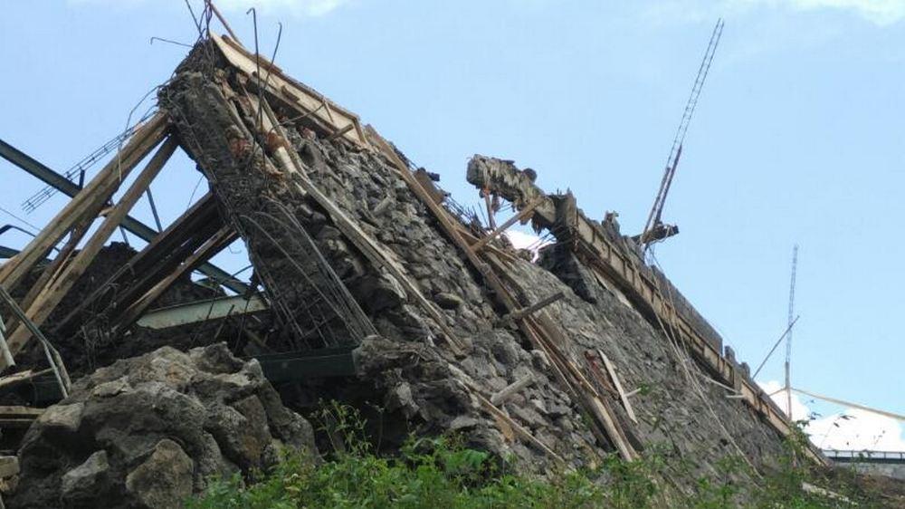 Klh Batu Jatim Park 3 Punya Izin Amdal Malangvoice Plengsengan