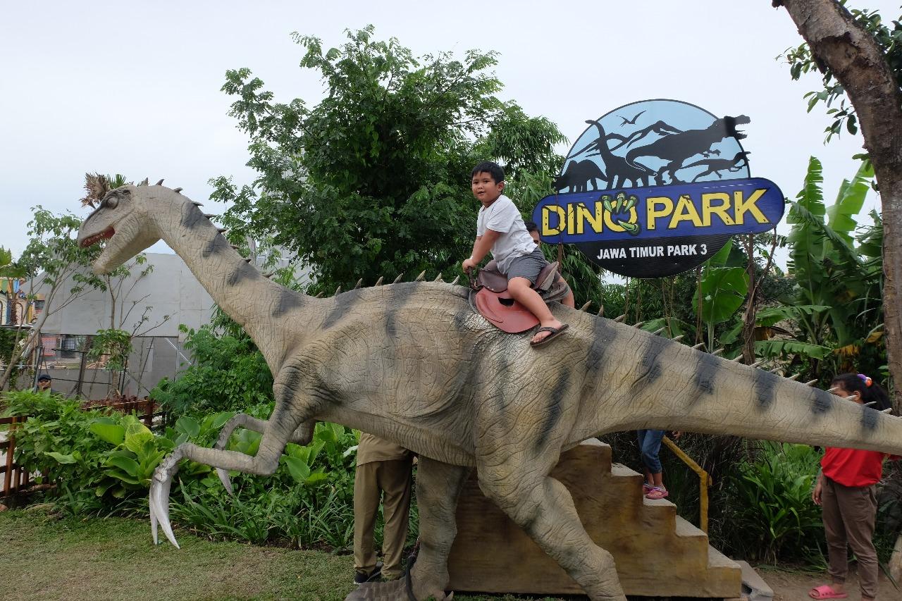 Paket Wisata Malang Jatim Park 1 Alun Batu 3 Jawa