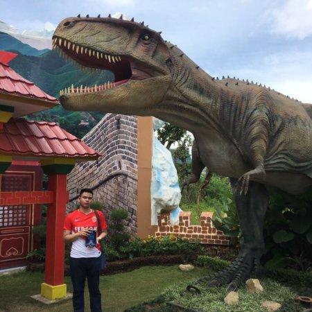 Photo7 Jpg Picture Jawa Timur Park 3 Batu Tripadvisor Kota