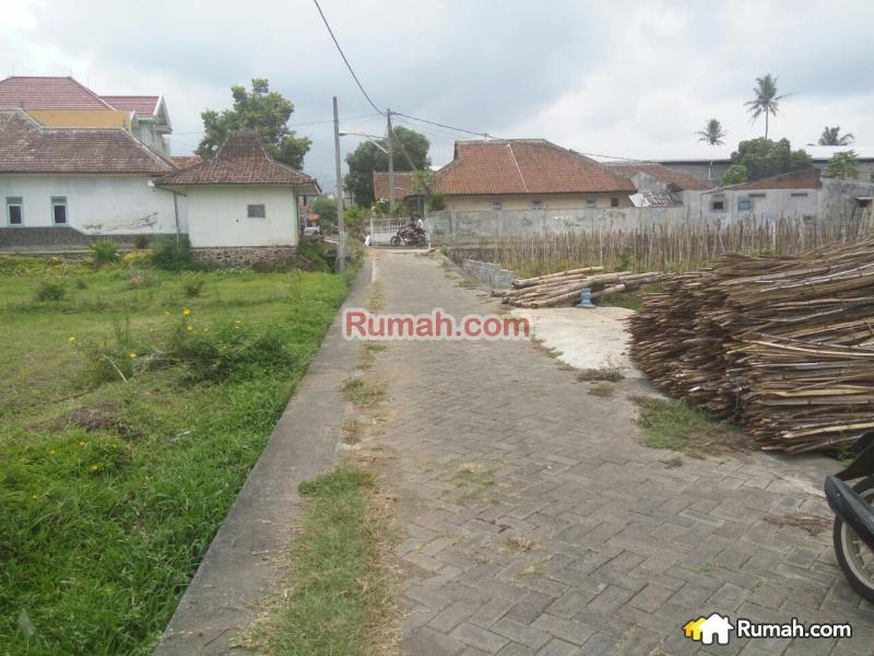 Tanah Kavling Murah Strategis Dekat Jatim Park 3 Batu Foto