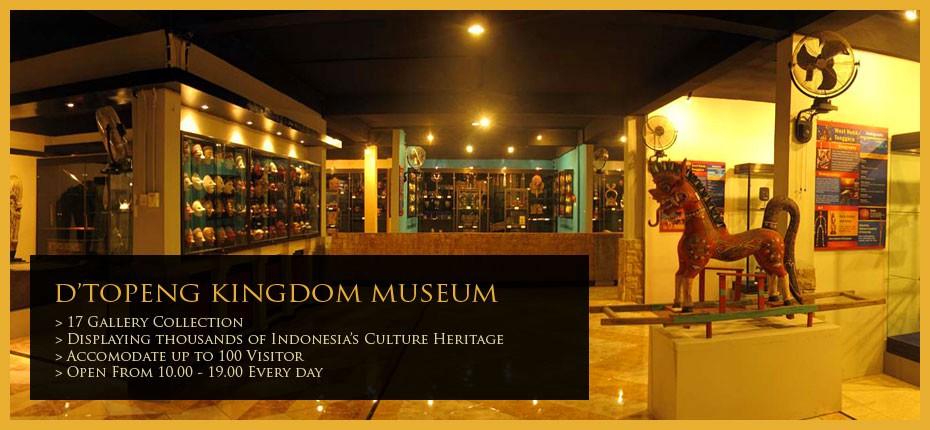 5 Objek Wisata Menarik Batu Malang Agung Sadana Medium Museum
