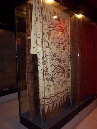 Mask Museum Batu Malang Topeng Kingdom Picture Kota