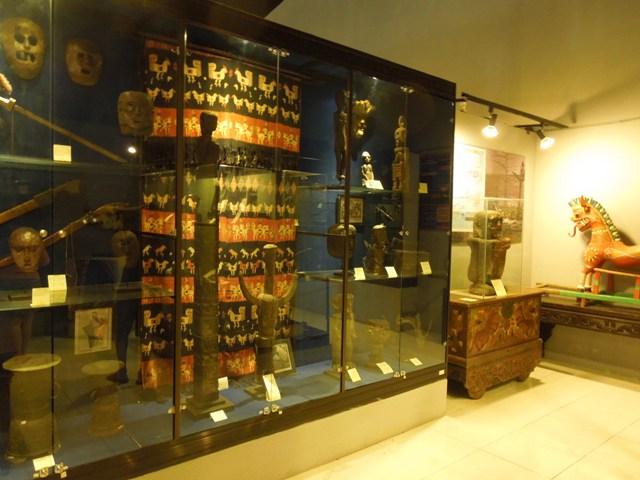 Museum Angkut Batu Malang Obyek Wisata Wajib Dikunjungi Sekitar Terdapat