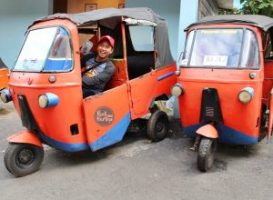 Museum Topeng Kota Malang Archives Rudi Hartoyo Jejaki Dunia Melalui