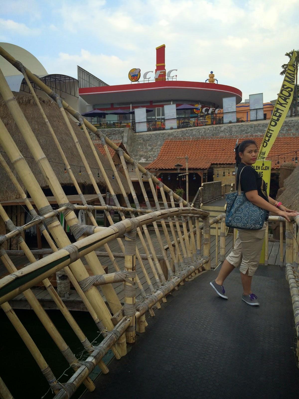 Wisataprisca Kulinerprisca Wisata Kota Malang Batu Jawa Timur Walopun Kecil