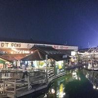 Pasar Apung Nusantara 10 Tips Foto Diambil Oleh Dydi 9