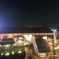 Pasar Apung Nusantara 10 Tips Foto Diambil Oleh Siu Lan