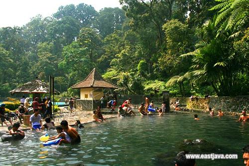 Relaxing Cangar Keliling Nusantara 3268426291 Fc9650f22d Kolam Air Panas Pemandian