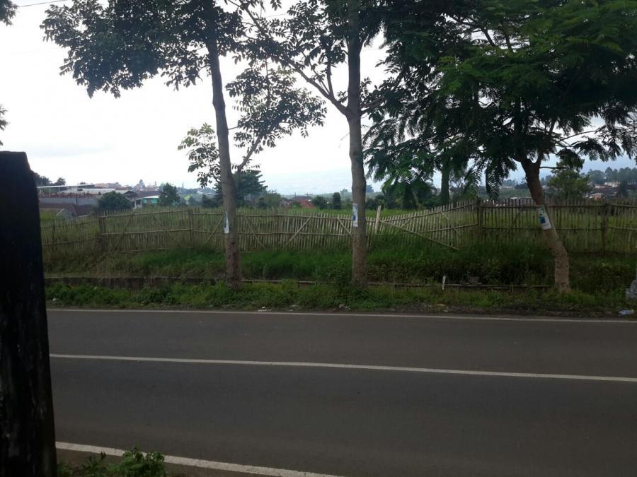 Rumah Dijual Villa Nol Jln Arah Wisata Pemandian Air Panas