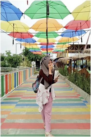 Predator Fun Park Kota Batu Wisata Malang Destinasi Lingkar Kipa