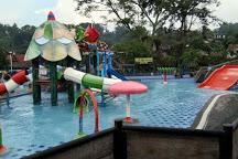 Visit Predator Fun Park Trip Batu Indonesia Inspirock Kota