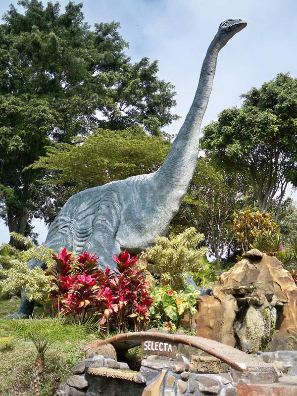 Hotel Selecta Batu Malang Related Posts Taman Kota