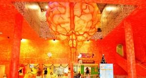 Batu Archives Laman 5 6 Ngalam Bagong Adventure Museum Tubuh