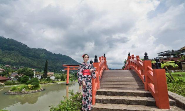 Tempat Wisata Di Batu Malang 2019 Wisata Nusantara
