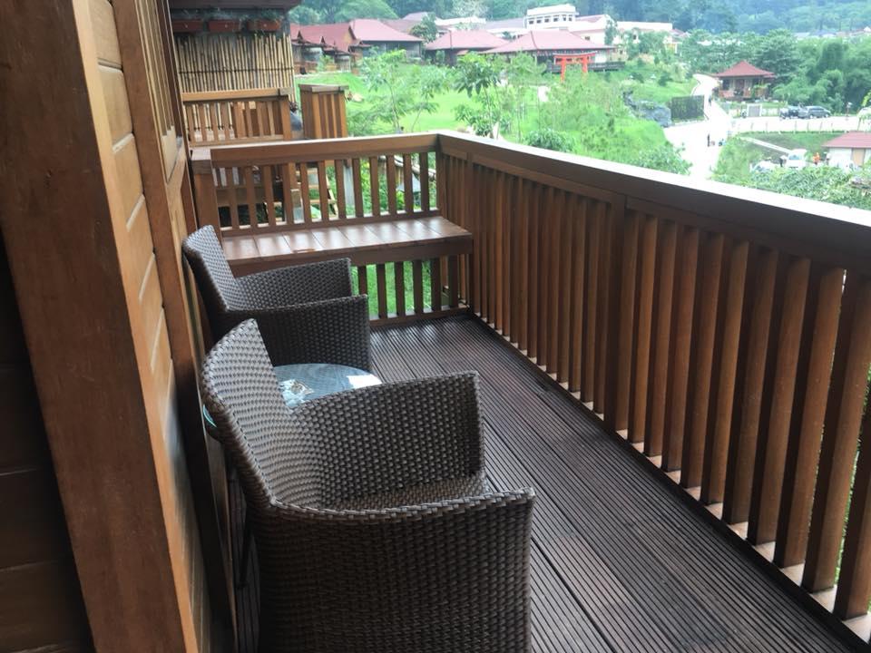 tiket masuk the onsen hot spring resort kota batu 2019 harga rh lelungan net