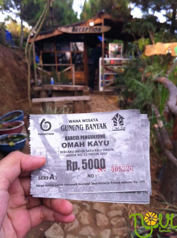 Bromo Travel Tiket Omah Kayu Batu Malang Kalian Kesana Dateng