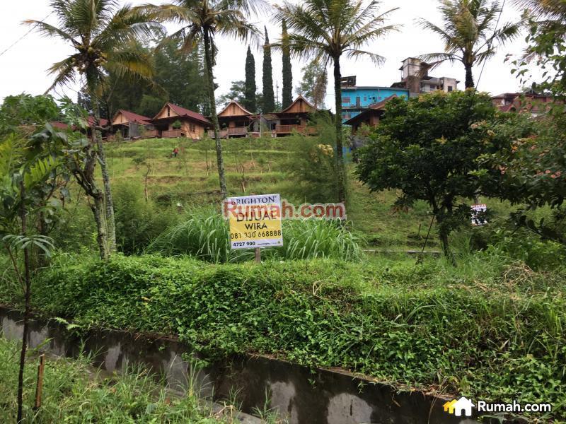 Dijual Tanah Kota Wisata Songgoriti Batu Malang Arumdalu Foto 81037184