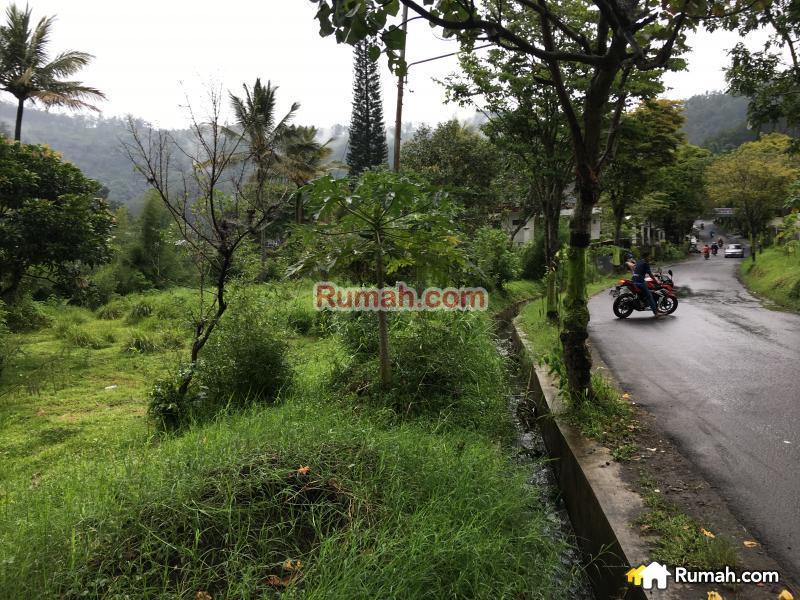 Dijual Tanah Kota Wisata Songgoriti Batu Malang Arumdalu Foto 81037190