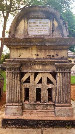 10 Bengkulu 2018 Photos Tripadvisor Monumen Thomas Parr Kota