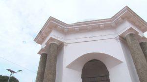 Cagar Budaya Kota Bengkulu Bidang Kebudayaan Thomas Parr 4 3
